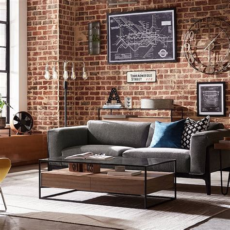 Amazon Creates Collection Of Living Room Furniture For | amazon creates collection of living room furniture for