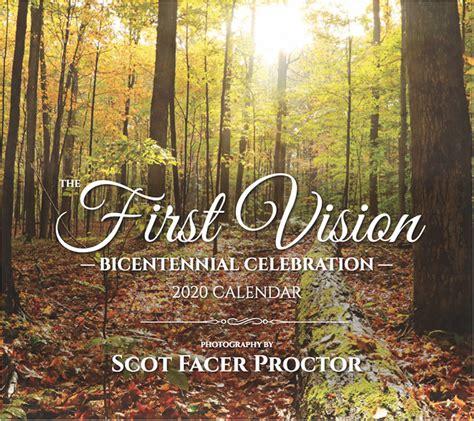 calendar  celebrate  bicentennial    vision meridian magazine
