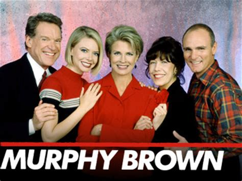 murphy brown house painter murphy brown
