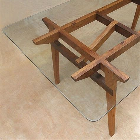 Modern Handmade Furniture - 1000 images about custom furniture by masaya co on