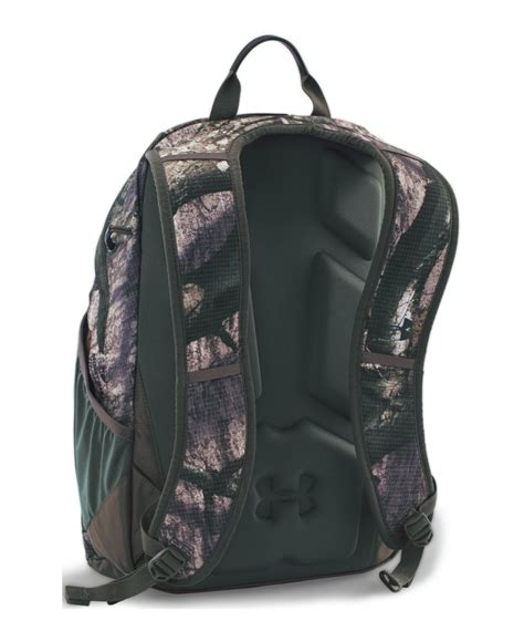 camo day packs armour camo day pack