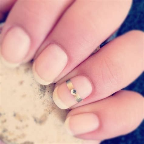 15 wedding nail tutorials for 2015 nail design ideaz