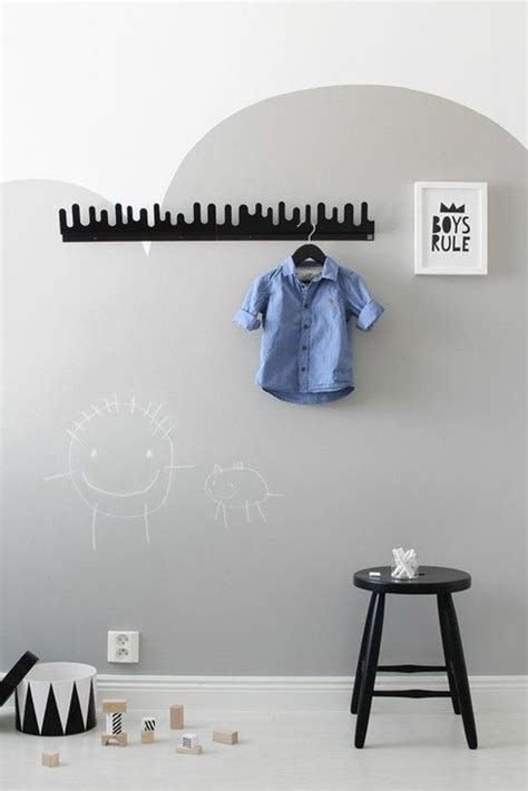 kinderzimmer wolken malen kinderzimmer wolken malen bibkunstschuur