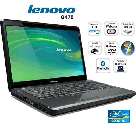 Laptop Lenovo I5 Juni rental laptop i5 rental laptop dan sewa komputer
