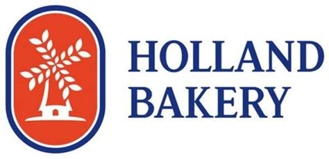 holland bakery wikipedia bahasa indonesia ensiklopedia