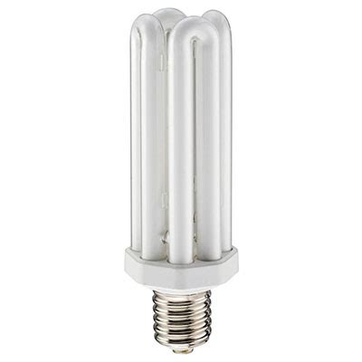 Small Fluorescent Light Fixtures Select The Right Compact Fluorescent Light Bulbs At The Home Depot