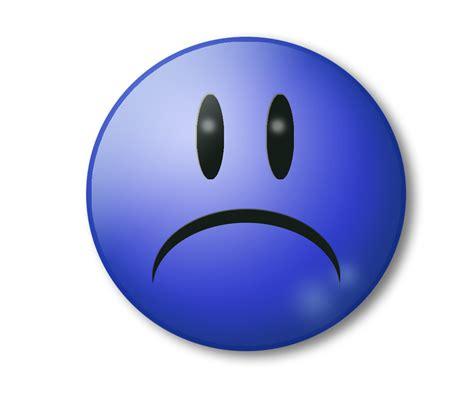 imagenes sad png ilustraci 243 n gratis triste infeliz tristeza imagen
