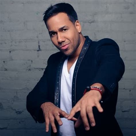 imagenes musicales de romeo santos top oracion de invocacion images for pinterest tattoos