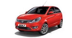 Amazing Sporty Looking Cars #5: Tata-Bolt.jpg