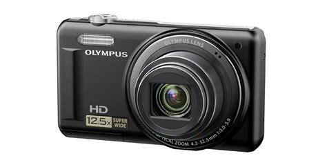 Olympus Vr 320 Olympus Vr 320 Ljud Bild