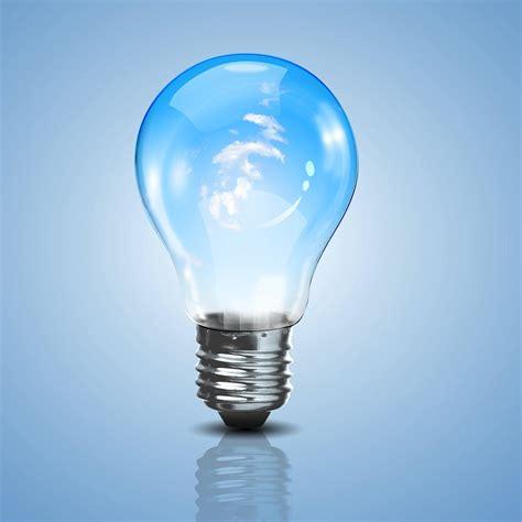l eclairage eclairage
