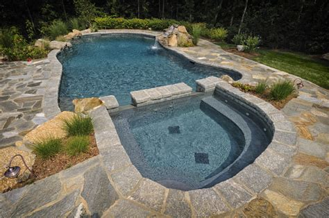 pool running 101 it is actually kind of awesome pool facts what to consider before buying gt landscapes