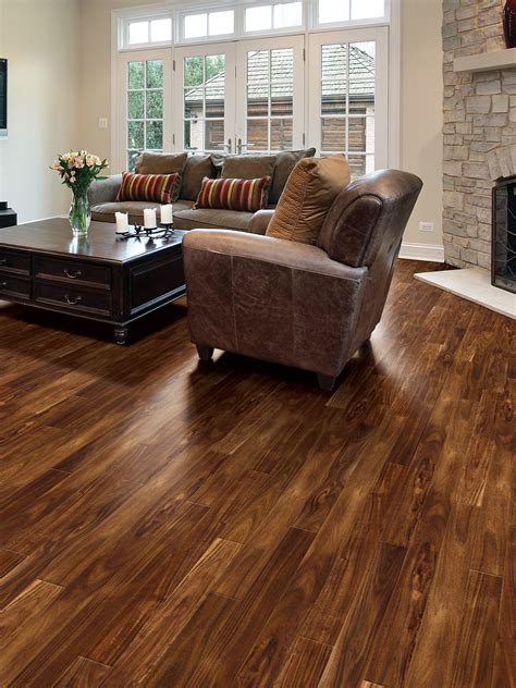 engineered wood flooring developing interior