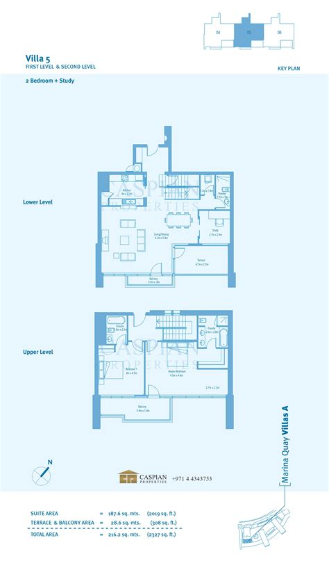 villa marina floor plan marina quays villas floor plans