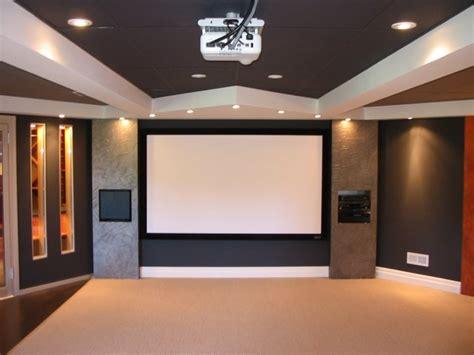 home entertainment design inc 28 home cinema design ideas renovations home cinema
