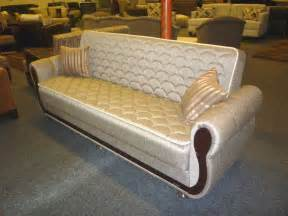 Argos Sofa Beds Argos Sofa Bed Sofa Beds