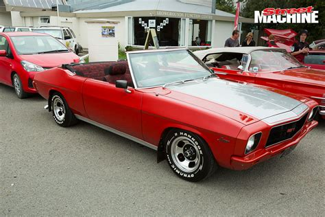 holden monaro convertible gallery nz s car madness 26