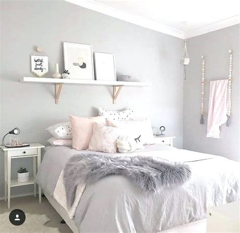 grey pink white bedroom pink and white bedroom talentneeds com