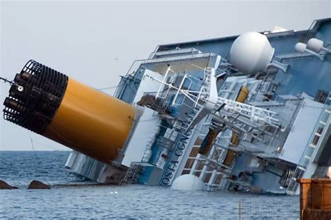 Mba Concordia Cost by Costa Concordia Archives Canadian Business Your Source