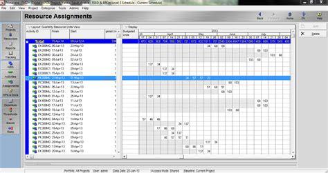 resource utilization template xls images templates