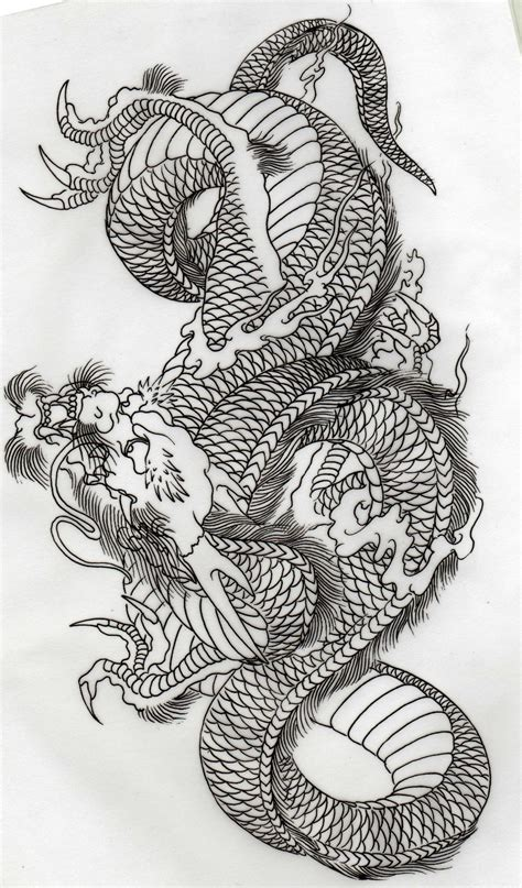 pdf tattoo designs designs pdf images for tatouage