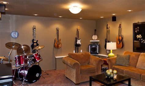 Music Room Ideas | music room music room pinterest room music studios