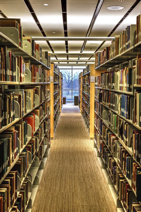 Research Papers On U S Libraries by Craft Of Teaching Multimedia Library The Of