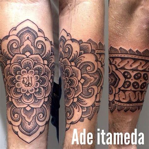 javanese batik tattoo 47 best tattoo images on pinterest