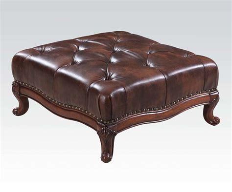 Formal Leather Sofa Dallas Designer Furniture Birmingham Formal Leather Living Room Set
