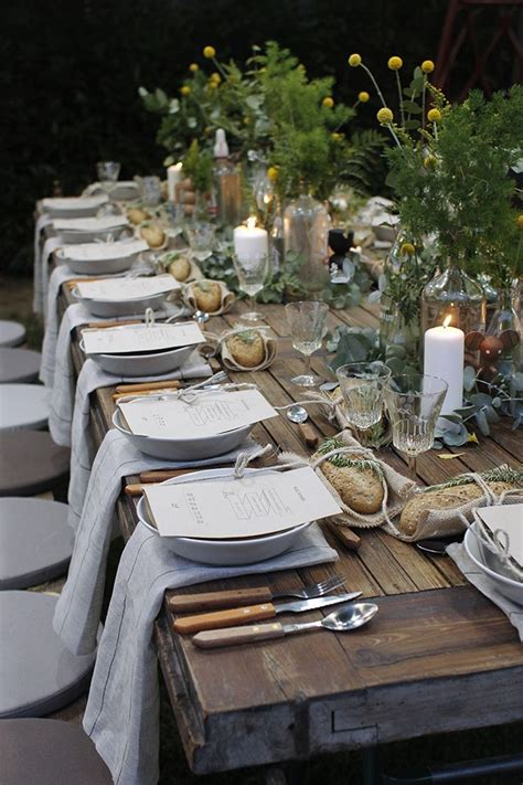 1000 ideas about formal table settings on pinterest 25 best ideas about formal table settings on pinterest