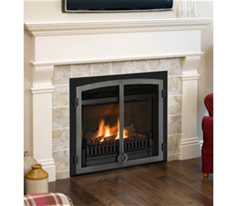 Gas Fireplace Annual Maintenance by South Island Fireplace Gas Fireplace Service Maintenance