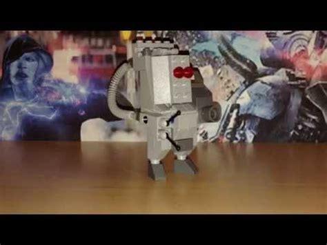 lego rhino tutorial full download how to build a lego rhino