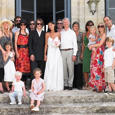 Wedding Attire Etiquette For Family by Why Don T I Any Energy Or Motivation Small Family