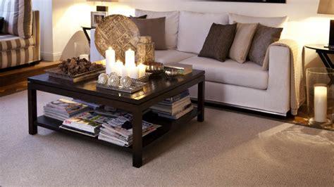 soggiorno moderno elegante soggiorno elegante idee per arredare con stile dalani