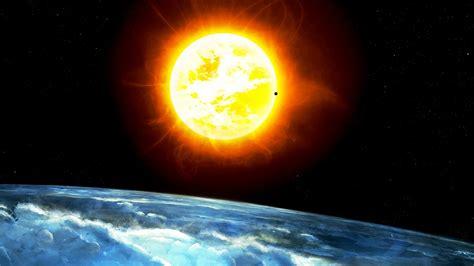 artificial sunlight l reviews illustration gratuite soleil plan 232 te plan 232 te unul