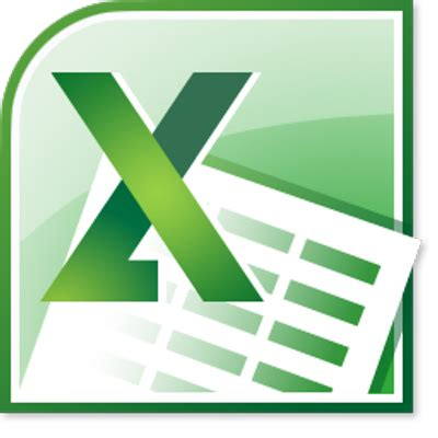 design icon in excel excel icon on twitter quot this iconsftw thing is dead sadly
