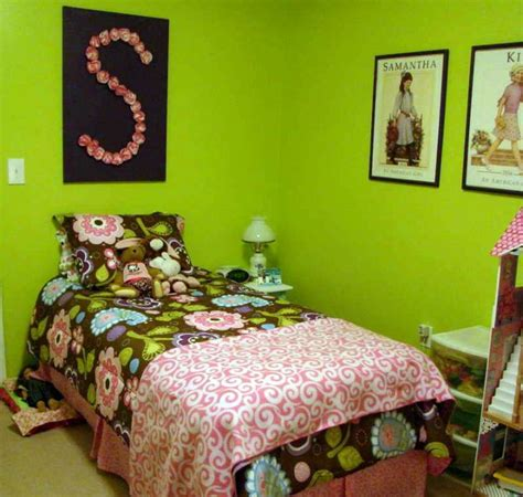 lime green bedroom designs 17 fresh and bright lime green bedroom ideas