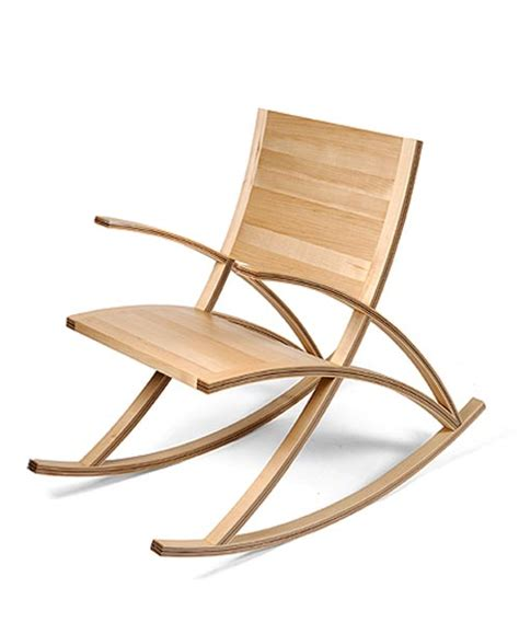 chair designer chair designer uk bringing you the best designs best