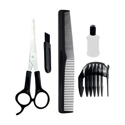 Amara Hair Clipper Am 1900 mens beard grooming kit uk damn handsome beard grooming kit buy from buy 39 s society damn