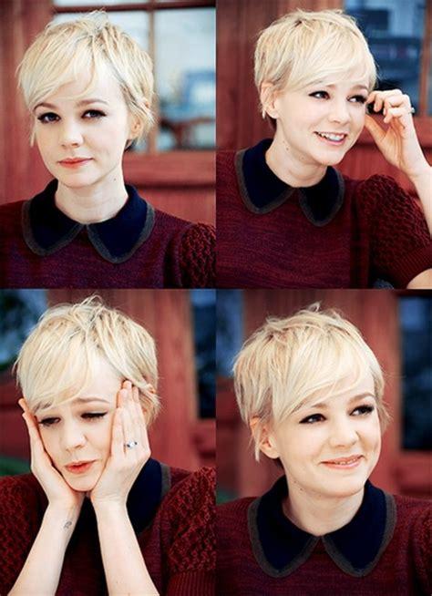 20 trendy fall hairstyles for short hair popular haircuts 20 trendy fall hairstyles for short hair 2017 women short