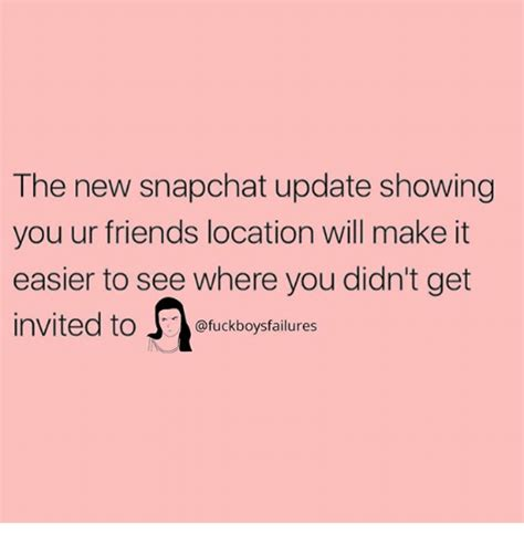can you see snapchat bestfriends on the new update 25 best memes about new snapchat update new snapchat