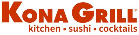 Kona Grill Gift Card - american restaurant kitchen sushi cocktails kona grill