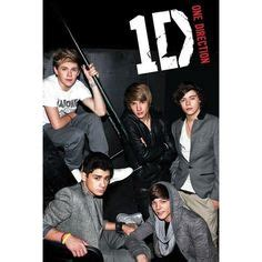 Kaos One Direction Poster 05 for new room on one direction posters one direction and one direction songs