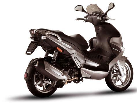 Harga St Runner gilera runner vxr 200 harga motosikal di malaysia