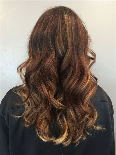 aveda hair color 25 best ideas about aveda hair color on aveda