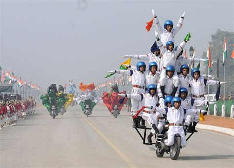 india republic day 2014 india celebrates 65th republic day 2014 photos 02663