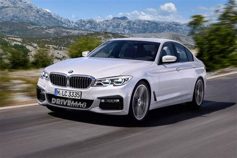 Bmw 3 2019 Review by Top Bmw 3 2019 Drive 2018 Car Review