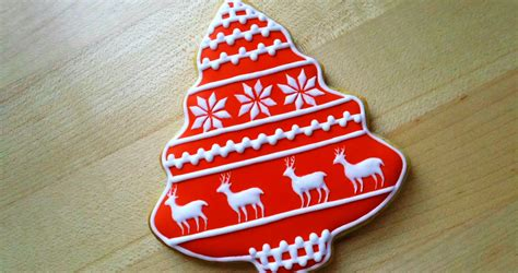 How To Decorate Sugar Cookies Like A Pro by Cookie Design Decorate Cookies Like A Pro With Spiegel