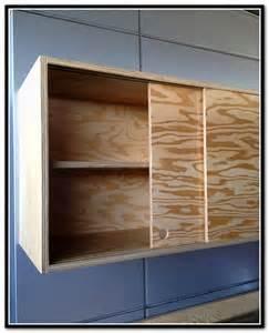 Kitchen Cabinet Sliding Doors Sliding Doors Kitchen Cabinets Kitchen