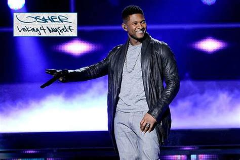 looking myself usher songtext usher s quot looking 4 myself quot reviewed quot show me quot popdust